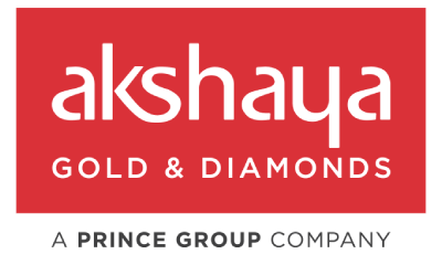 Akshaya Gold & Diamonds | Buy Online