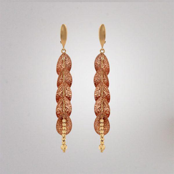 Inspire Earring INS70101