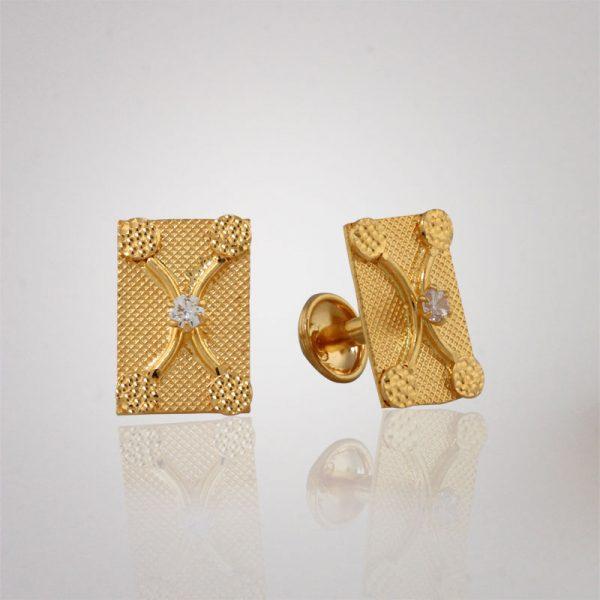 Zera Diamond Earring ZD50113