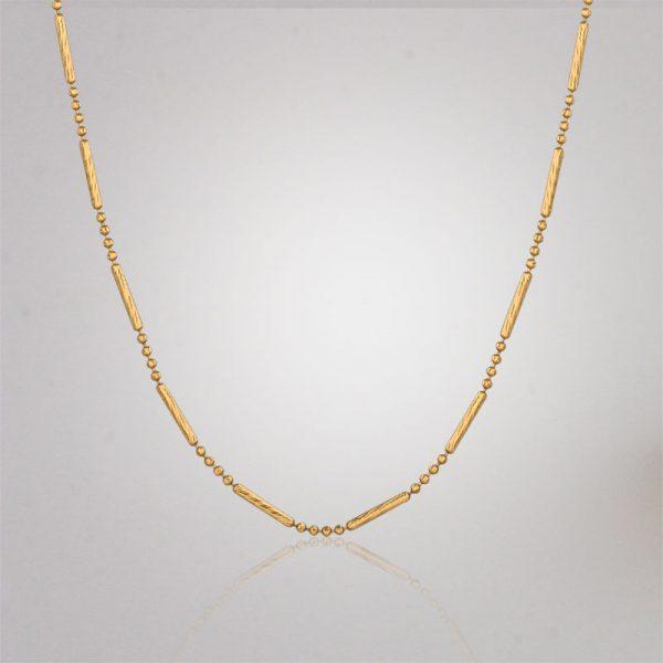 Zera Diamond Chain ZD50401