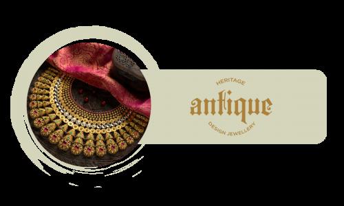 brands of akshayagold_Antique (1)