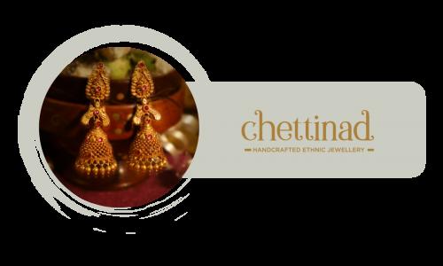brands of akshayagold_Chettinad (1)