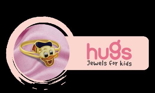 brands of akshayagold_Hugs (1)