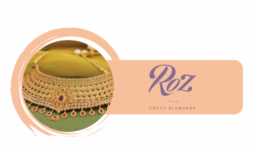 brands of akshayagold_Roz (1)