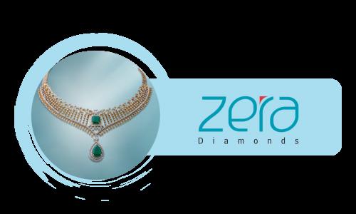 brands of akshayagold_Zera (1)