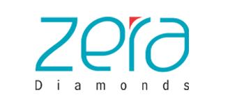 zera-png